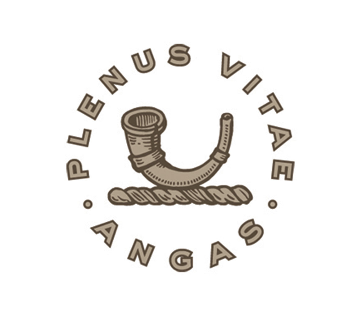https://vinocorpperu.com/images/bodegas/angas.jpg