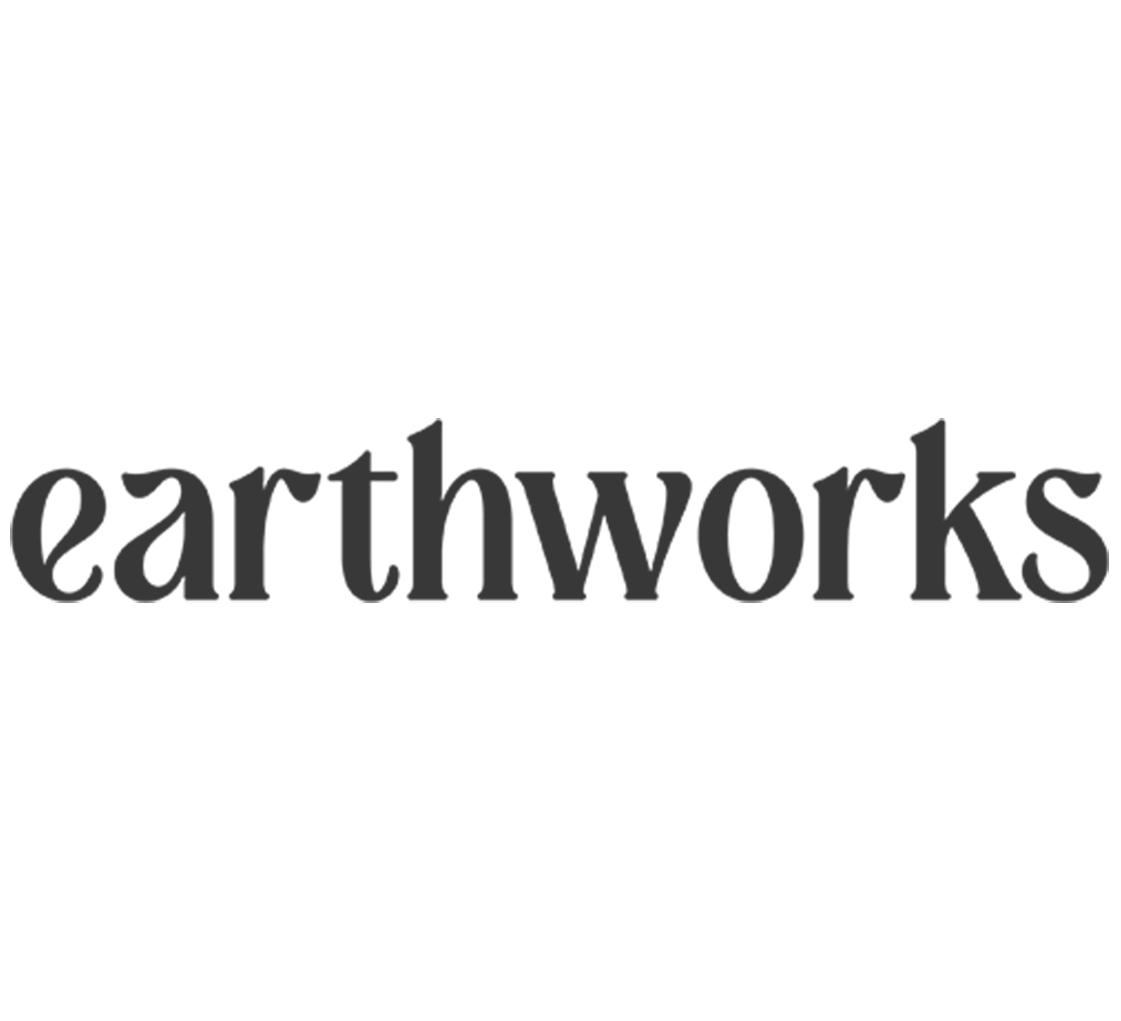 https://vinocorpperu.com/images/bodegas/earthworks.jpg