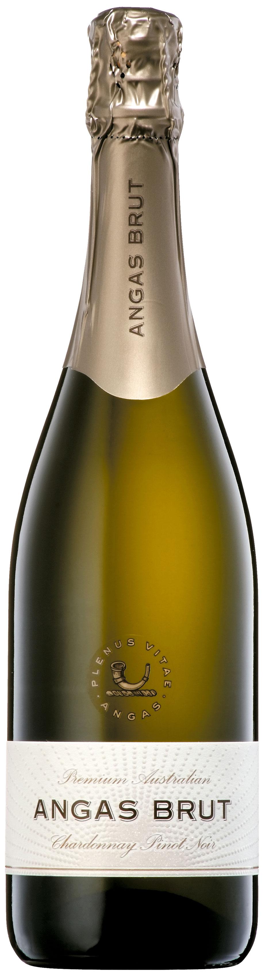 https://vinocorpperu.com/images/vinos/angas/angas_brut_premium_cuvee_nv.jpg