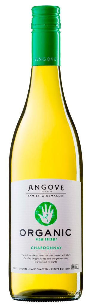 https://vinocorpperu.com/images/vinos/angove/angove_organic_chardonnay_2020.jpg