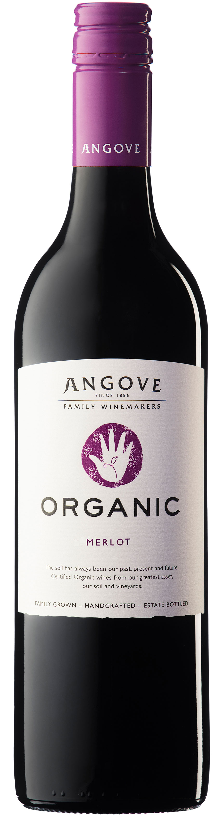 https://vinocorpperu.com/images/vinos/angove/angove_organic_merlot_2019.jpg