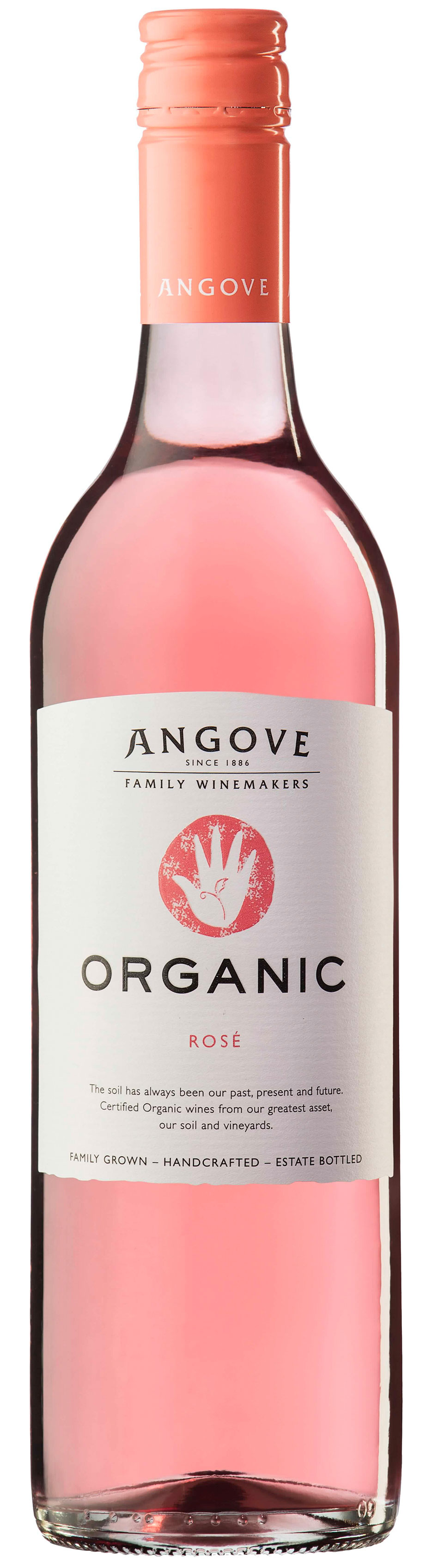 https://vinocorpperu.com/images/vinos/angove/angove_organic_rose_2020.jpg