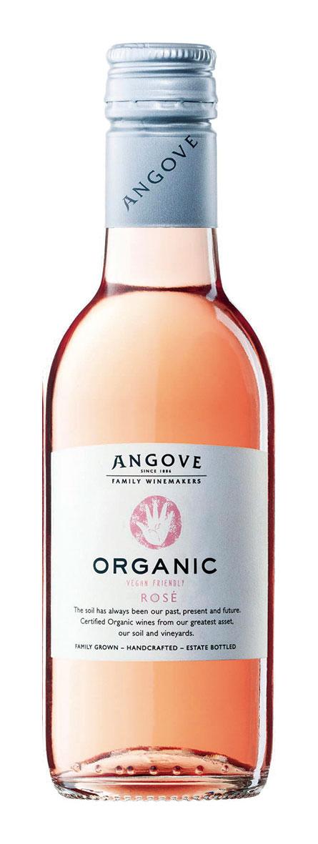 https://vinocorpperu.com/images/vinos/angove/angove_organic_rose_2020_187.jpg