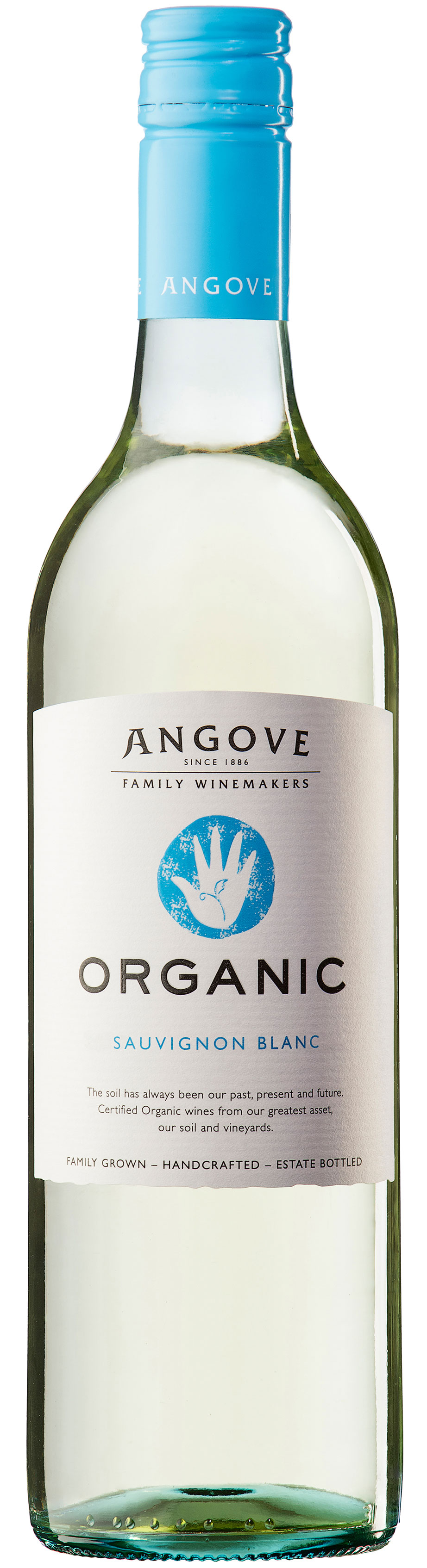 https://vinocorpperu.com/images/vinos/angove/angove_organic_sauvignon_blanc_2018.jpg