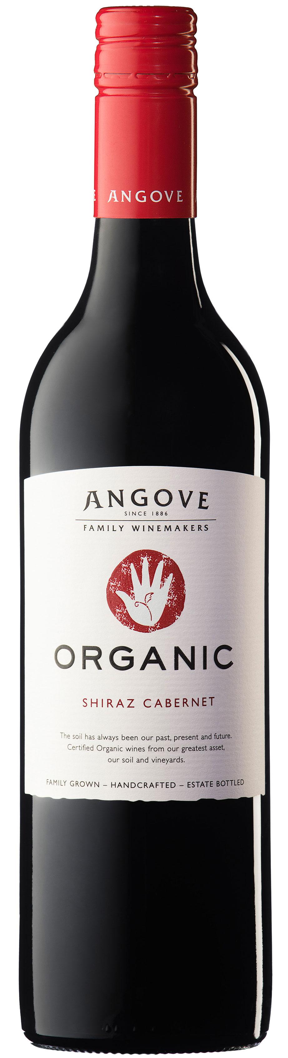 https://vinocorpperu.com/images/vinos/angove/angove_organic_shiraz_cabernet_2019.jpg