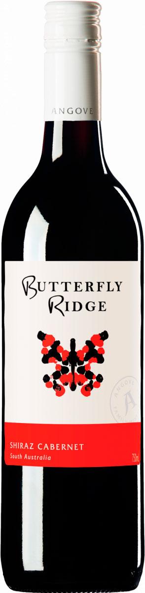 https://vinocorpperu.com/images/vinos/angove/butterfly_ridge_shiraz_cabernet_sauvignon_2018.jpg