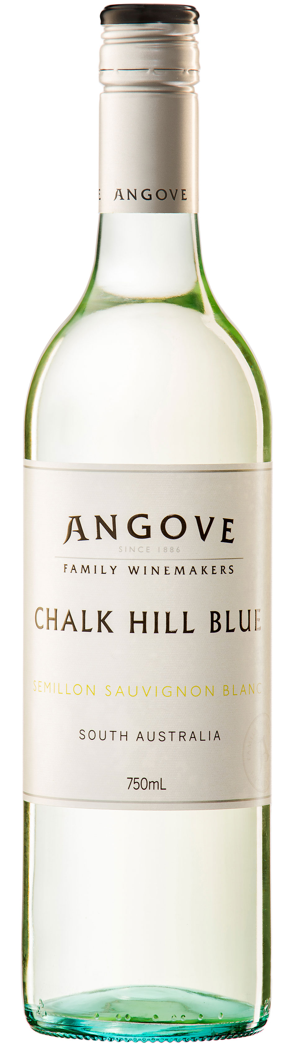 https://vinocorpperu.com/images/vinos/angove/chalk_hill_blue_2019.jpg