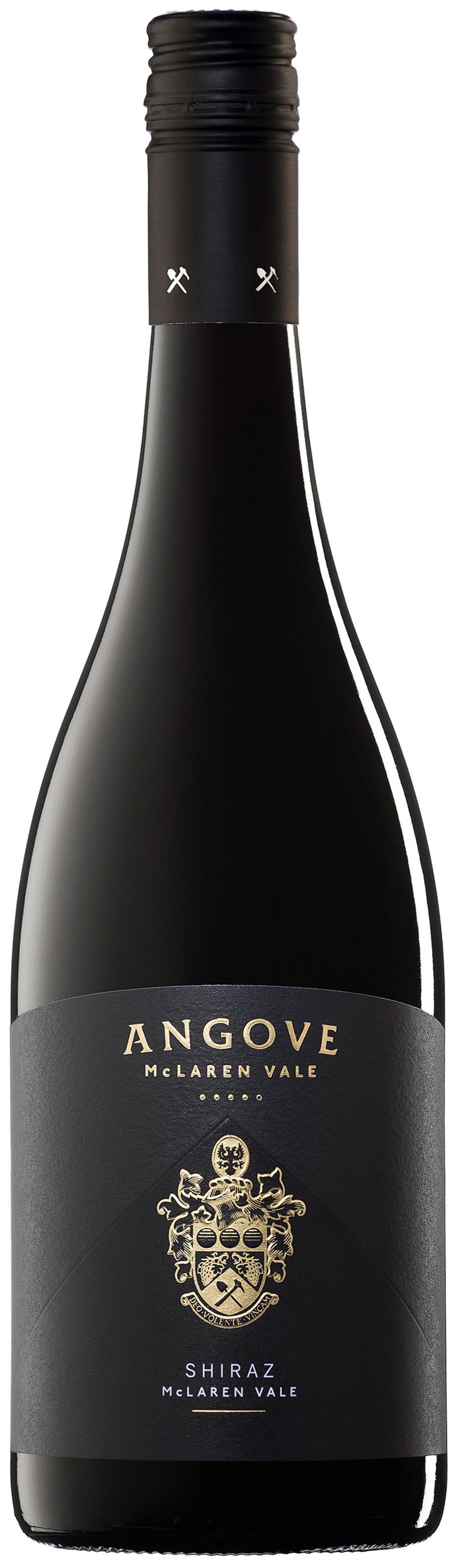 https://vinocorpperu.com/images/vinos/angove/family_crest_shiraz_2018.jpg
