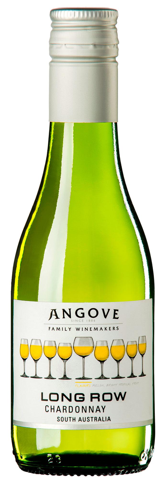 https://vinocorpperu.com/images/vinos/angove/long_row_chardonnay_2019_187.jpg