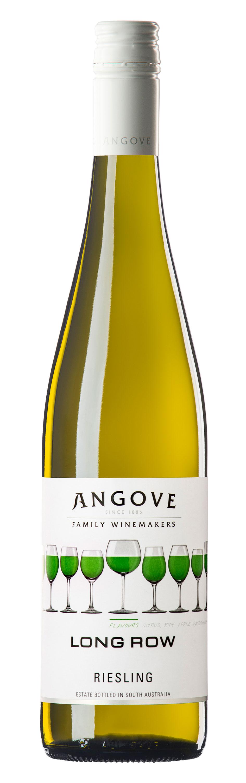 https://vinocorpperu.com/images/vinos/angove/long_row_riesling_2018.jpg