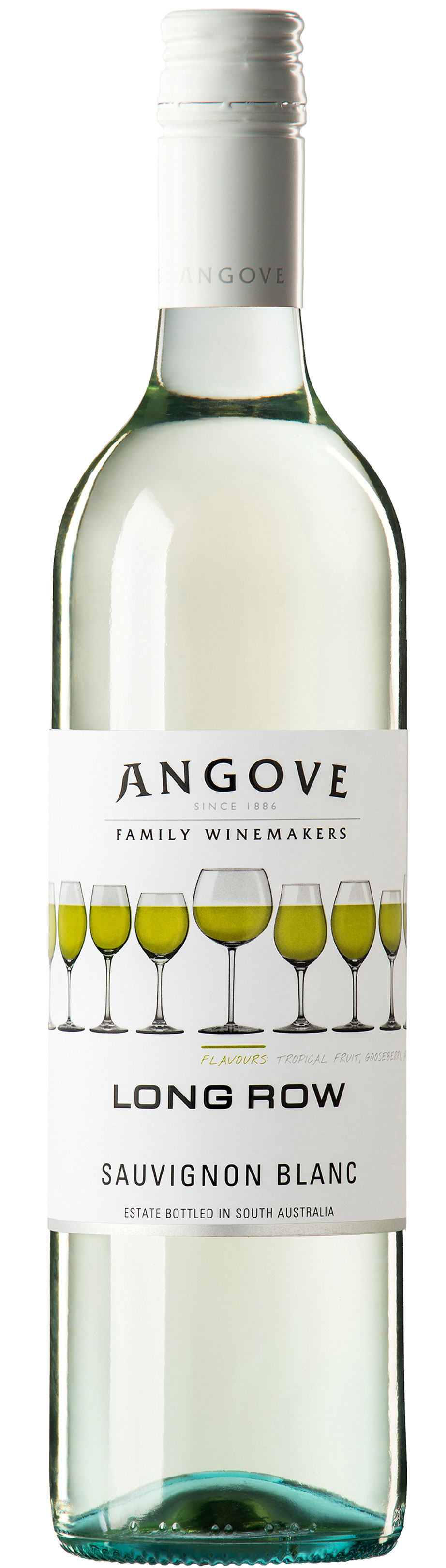https://vinocorpperu.com/images/vinos/angove/long_row_sauvignon_blanc_2018.jpg