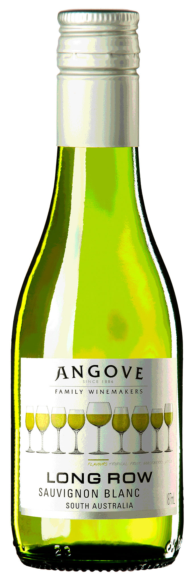 https://vinocorpperu.com/images/vinos/angove/long_row_sauvignon_blanc_2020_187.jpg