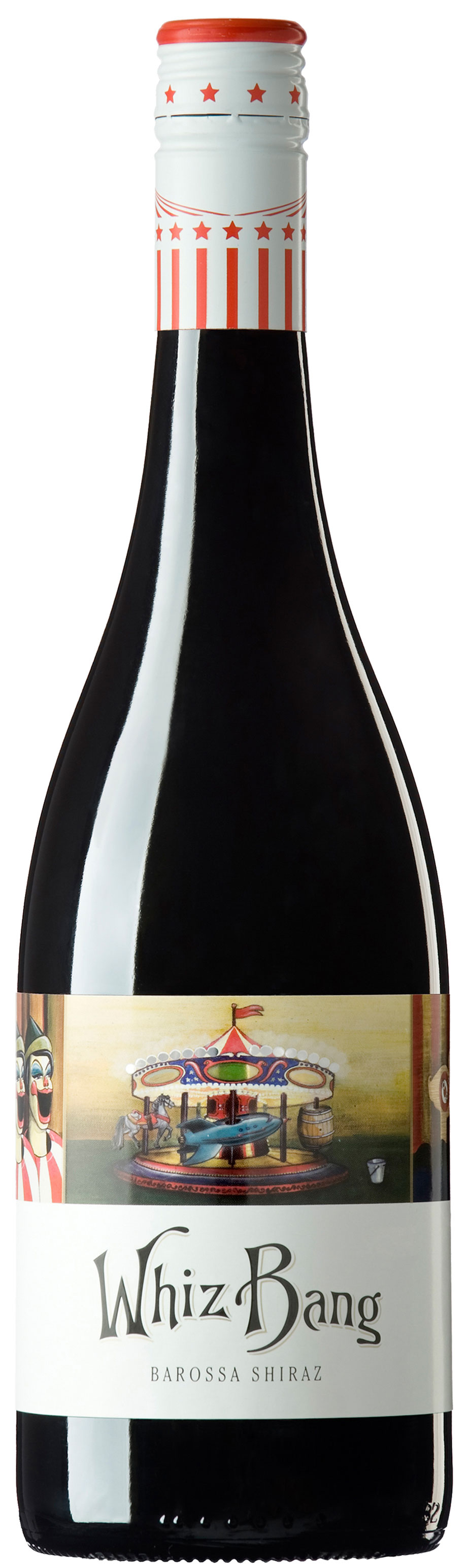 https://vinocorpperu.com/images/vinos/angove/whiz_bang_barossa_shiraz_2017.jpg