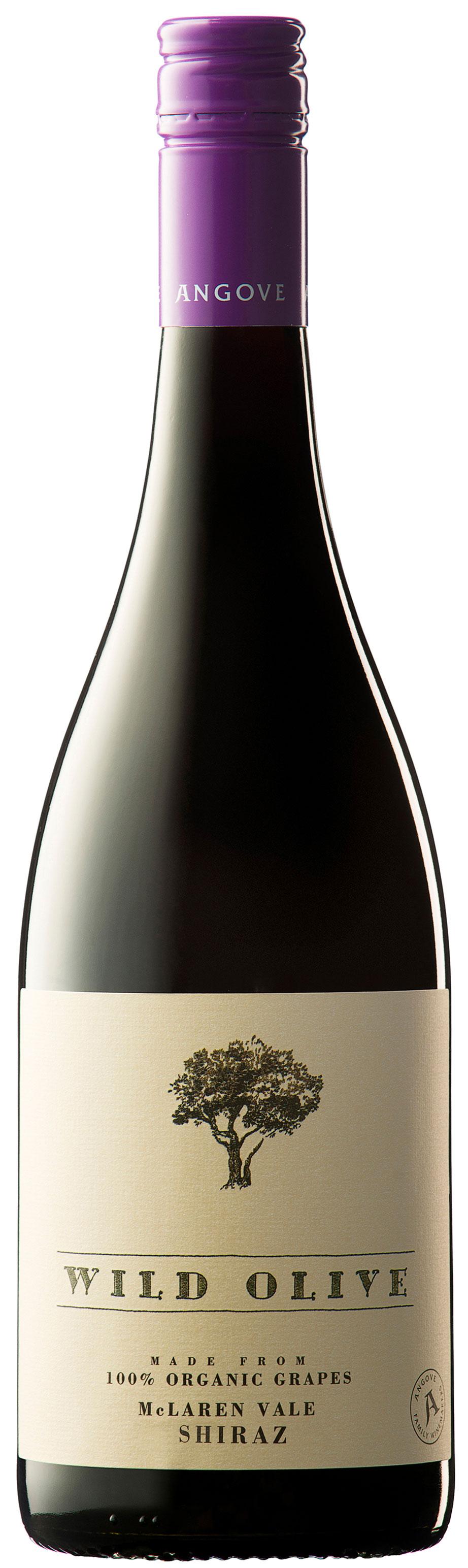 https://vinocorpperu.com/images/vinos/angove/wild_olive_shiraz_2017.jpg