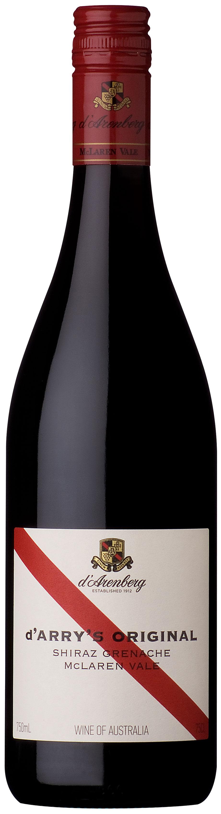 https://vinocorpperu.com/images/vinos/darenberg/darrys_original_shiraz_grenache_2016.jpg