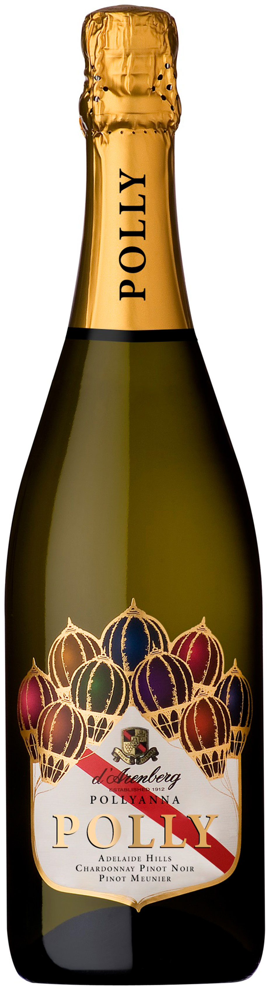 https://vinocorpperu.com/images/vinos/darenberg/pollyanna_polly_chardonnay_pinot_noir_meunier.jpg