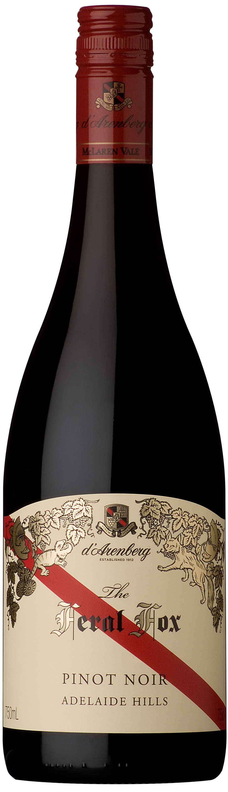https://vinocorpperu.com/images/vinos/darenberg/the_feral_fox_pinot_noir_2015.jpg