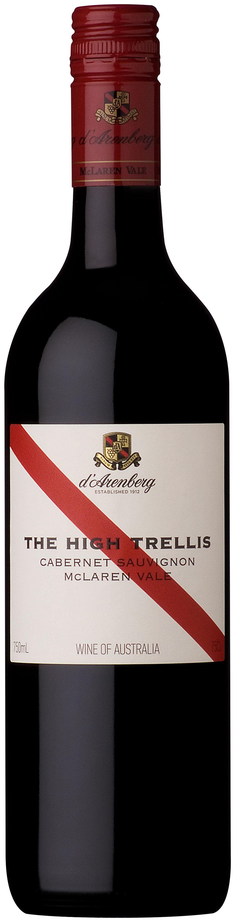 https://vinocorpperu.com/images/vinos/darenberg/the_high_trellis_cabernet_sauvignon_2016.jpg