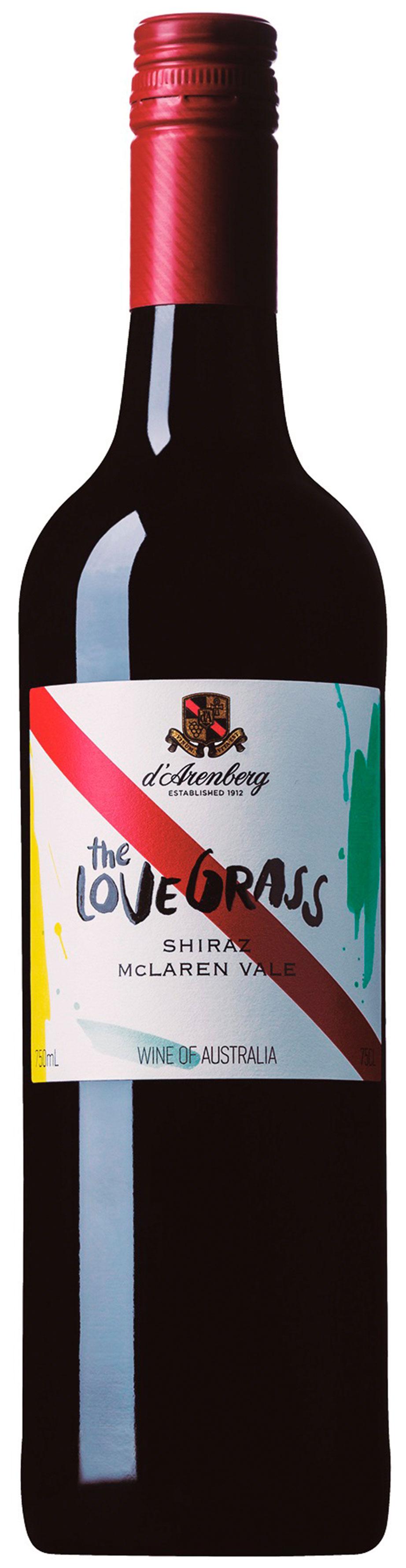 https://vinocorpperu.com/images/vinos/darenberg/the_love_grass_shiraz_2017.jpg