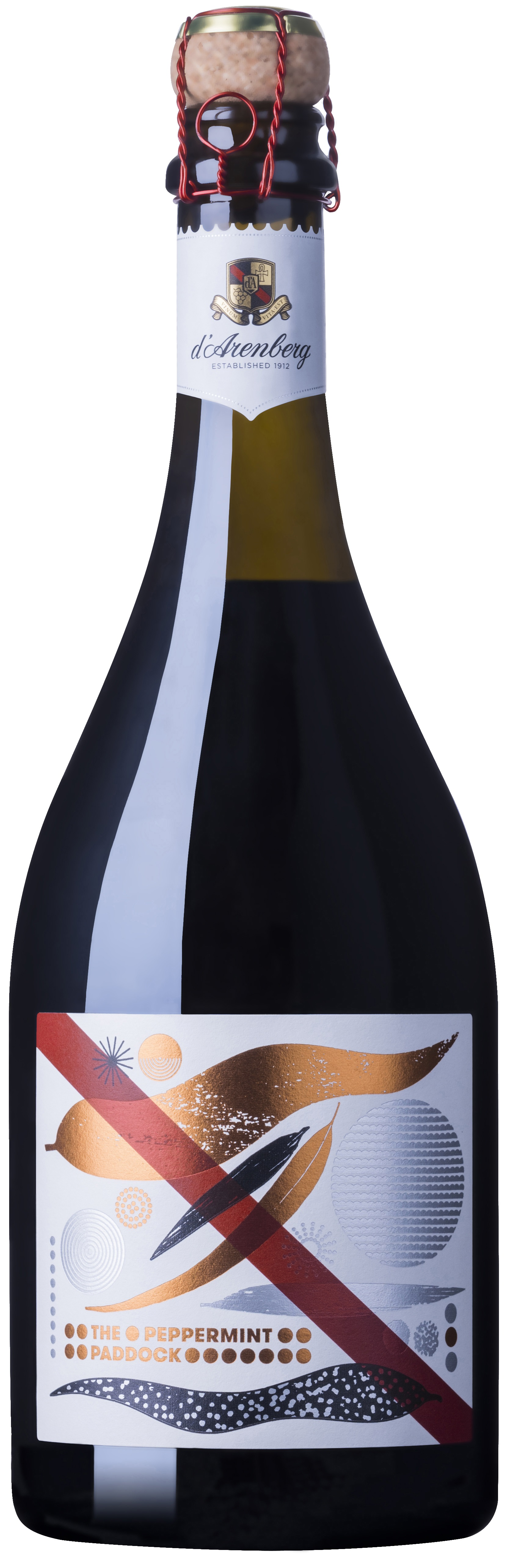 https://vinocorpperu.com/images/vinos/darenberg/the_peppermint_paddock_chambourcin_graciano.jpg