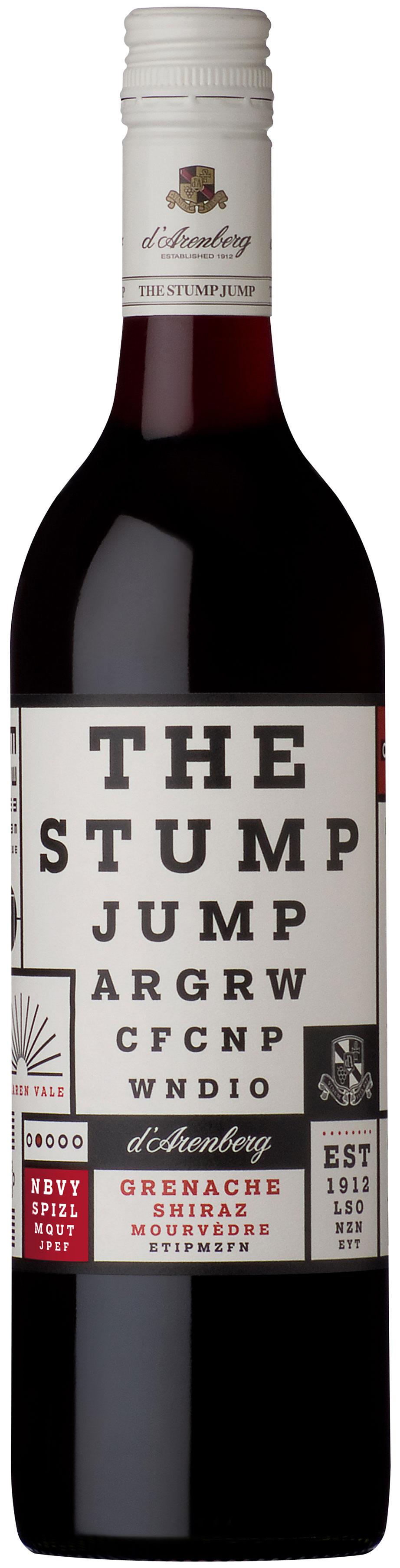 https://vinocorpperu.com/images/vinos/darenberg/the_stump_jump_grenache_shiraz_mourvedre_2016.jpg