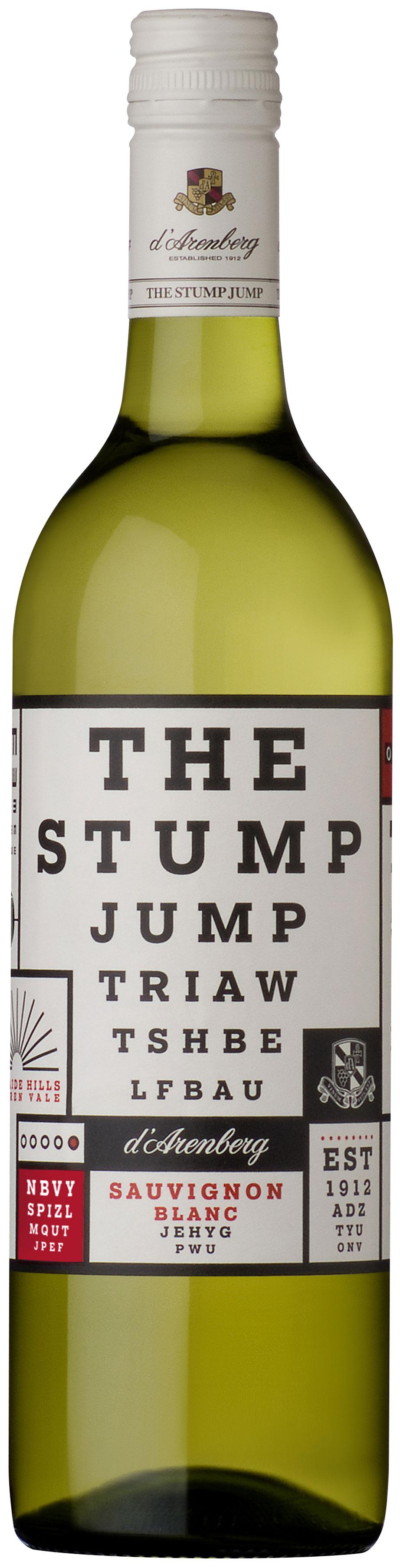 https://vinocorpperu.com/images/vinos/darenberg/the_stump_jump_sauvignon_blanc_2019.jpg