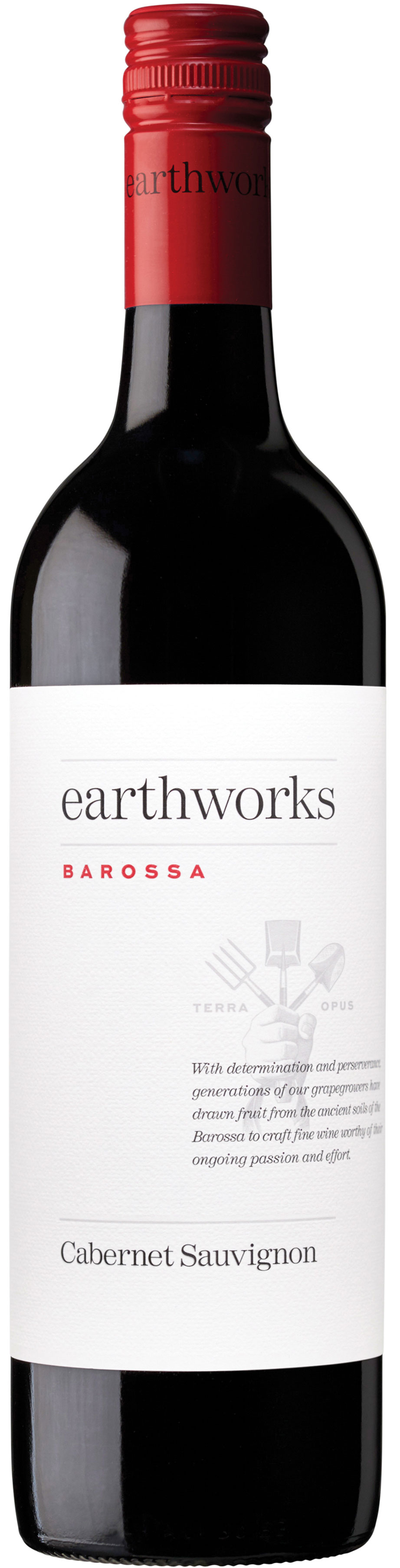 https://vinocorpperu.com/images/vinos/earthworks/earthworks_barossa_cabernet_sauvignon_2017.jpg