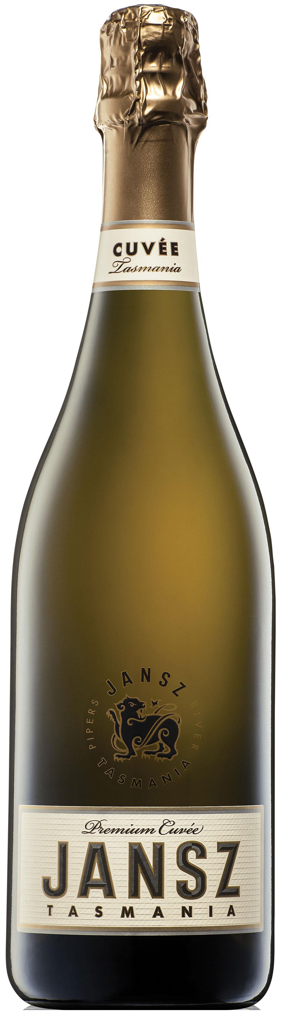https://vinocorpperu.com/images/vinos/jansz/janz_tasmania_premium_cuvee_nv.jpg