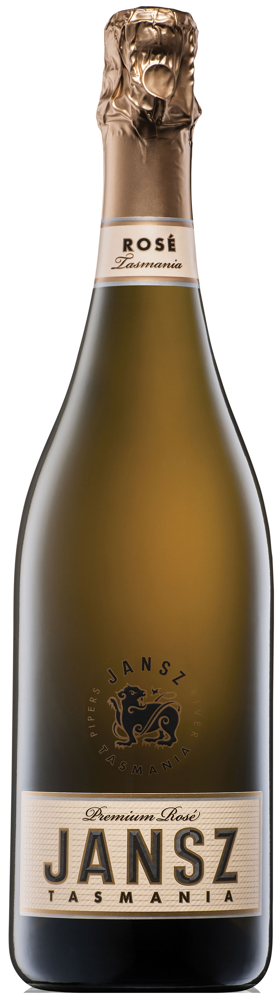 https://vinocorpperu.com/images/vinos/jansz/janz_tasmania_premium_rose_nv.jpg