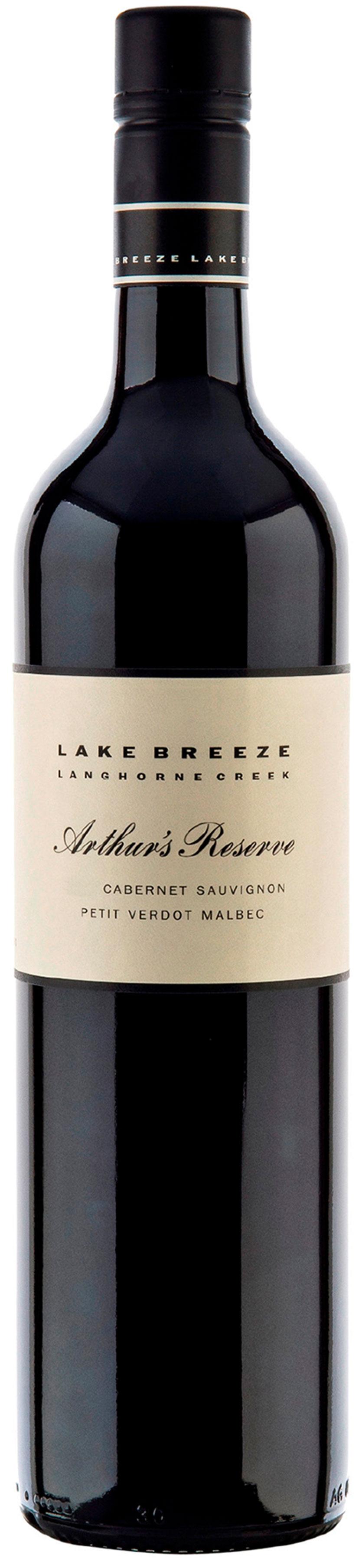 https://vinocorpperu.com/images/vinos/lakebreeze/arthurs_reserve_cabernet_sauvignon_90_petit_verdot_5_malbec_5.jpg