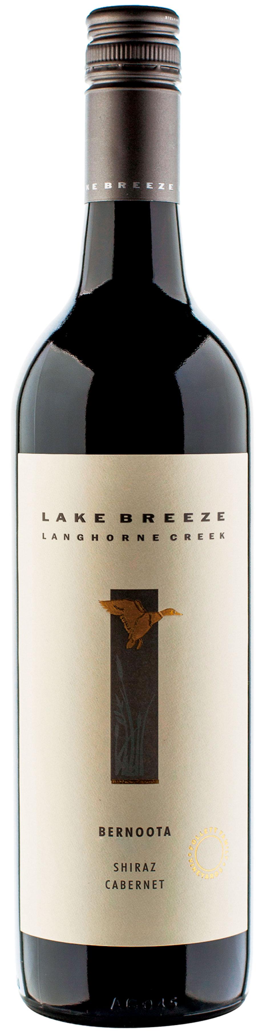 https://vinocorpperu.com/images/vinos/lakebreeze/bernoota_shiraz_60_cabernet_sauvignon_40.jpg