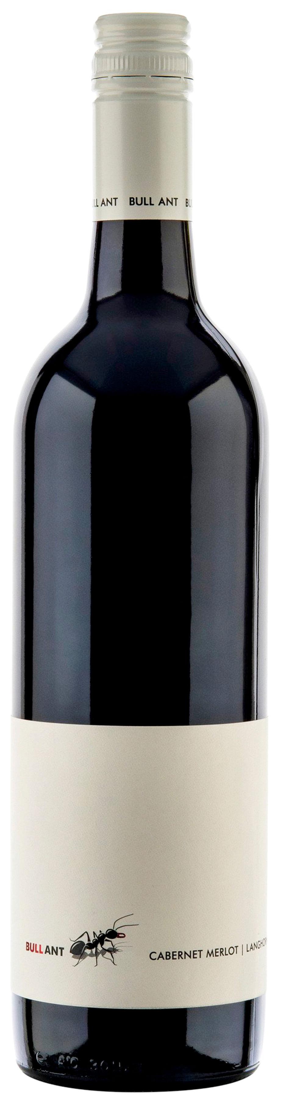 https://vinocorpperu.com/images/vinos/lakebreeze/bullant_cabernet_merlot_2016.jpg