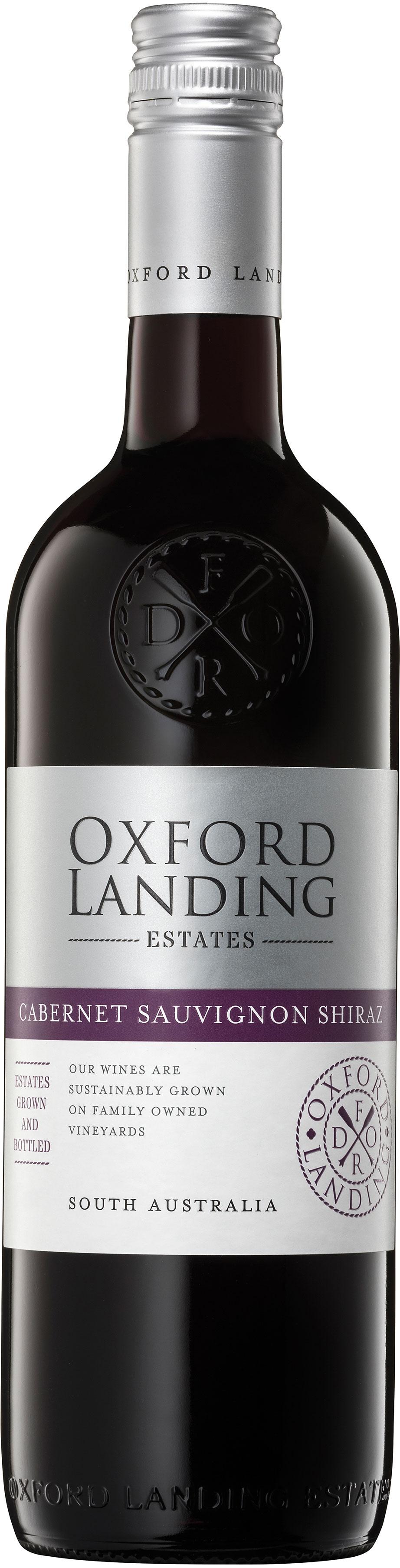 https://vinocorpperu.com/images/vinos/oxfordlanding/oxford_landing_estates_cabernet_shiraz_2016.jpg