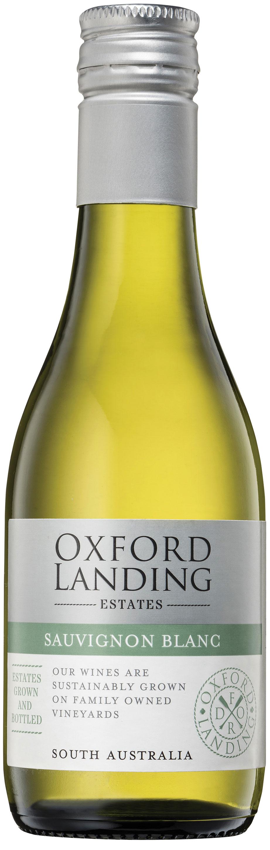 https://vinocorpperu.com/images/vinos/oxfordlanding/oxford_landing_estates_sauvignon_blanc_2017_187.jpg