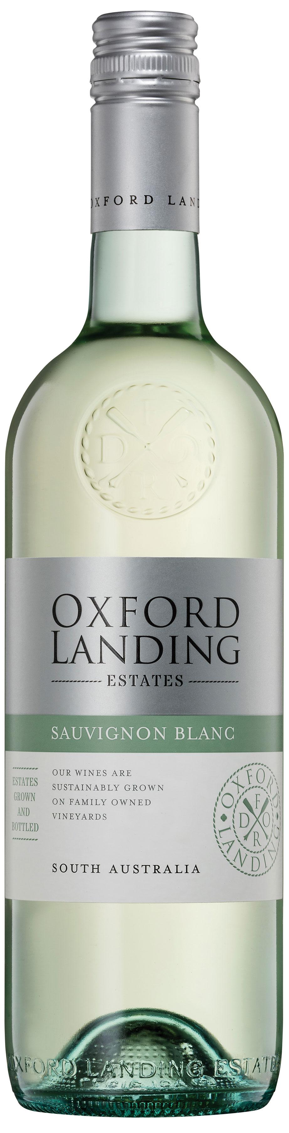 https://vinocorpperu.com/images/vinos/oxfordlanding/oxford_landing_estates_sauvignon_blanc_2019.jpg