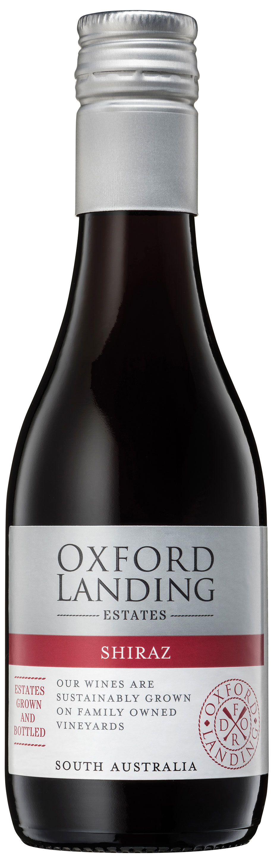 https://vinocorpperu.com/images/vinos/oxfordlanding/oxford_landing_estates_shiraz_2016.jpg