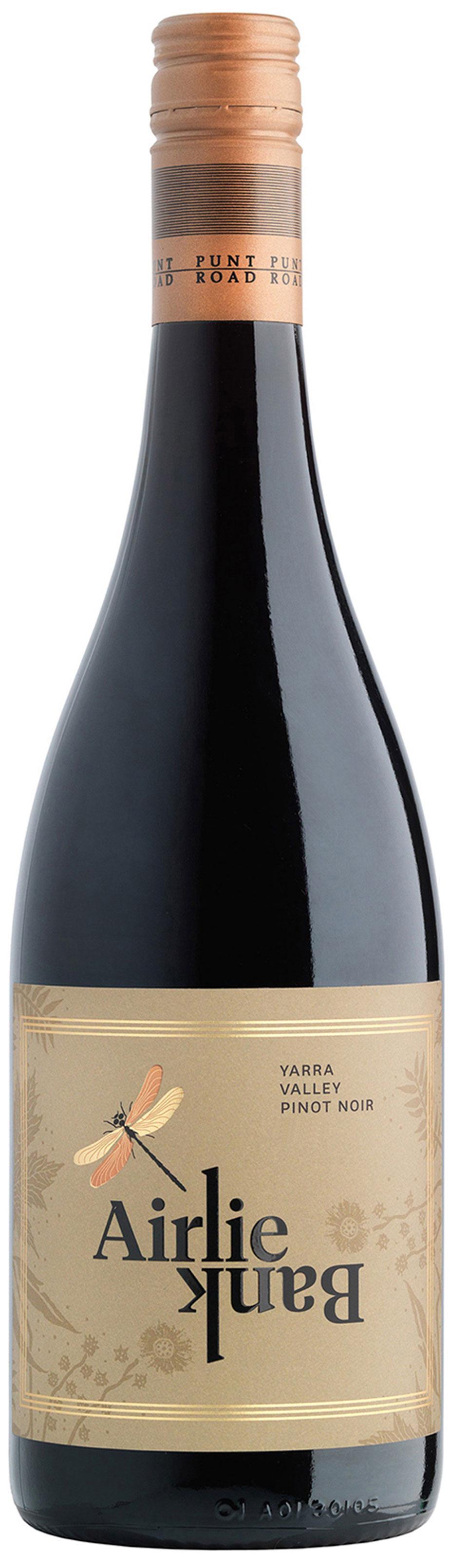 https://vinocorpperu.com/images/vinos/puntroad/punt_road_airlie_bank_pinot_noir_2017.jpg