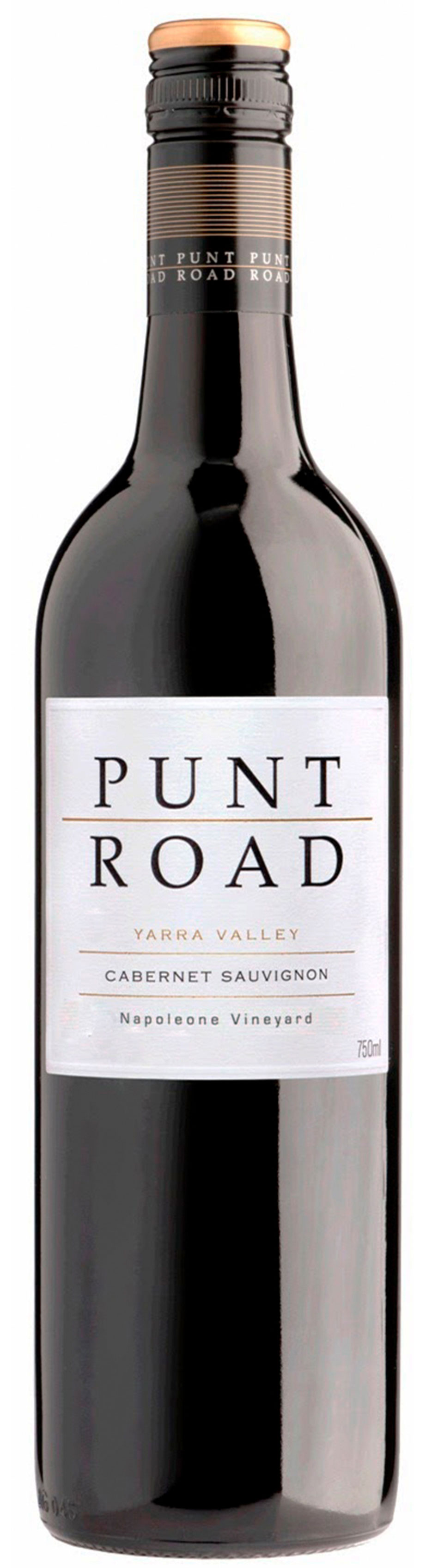 https://vinocorpperu.com/images/vinos/puntroad/punt_road_cabernet_sauvignon_2016.jpg