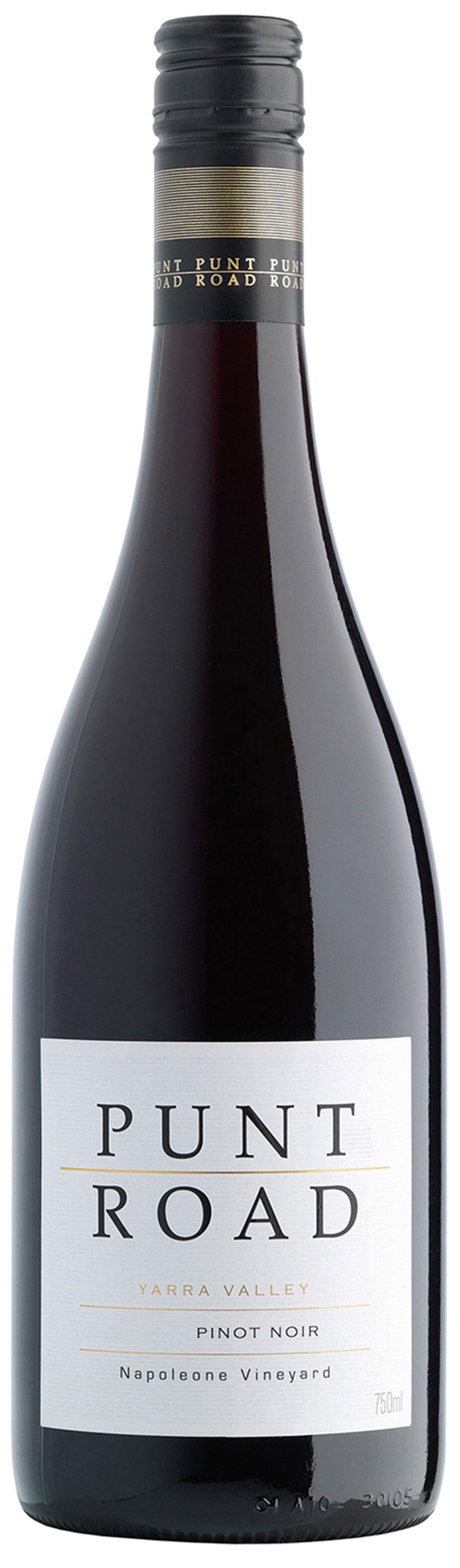 https://vinocorpperu.com/images/vinos/puntroad/punt_road_pinot_noir_2017.jpg