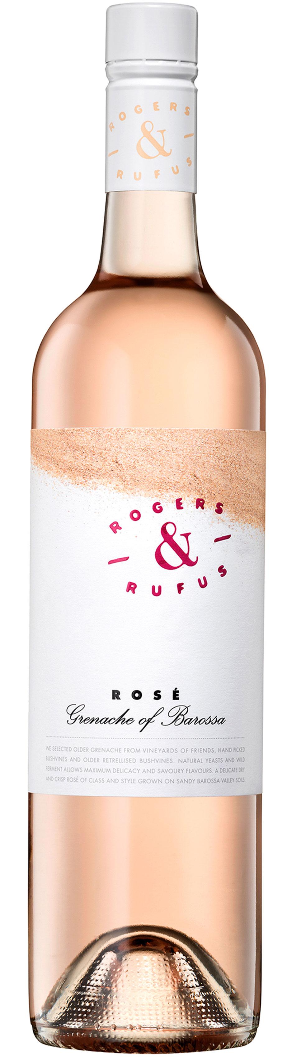 https://vinocorpperu.com/images/vinos/rogersrufus/rogers_rufus_rose_grenache_2019.jpg