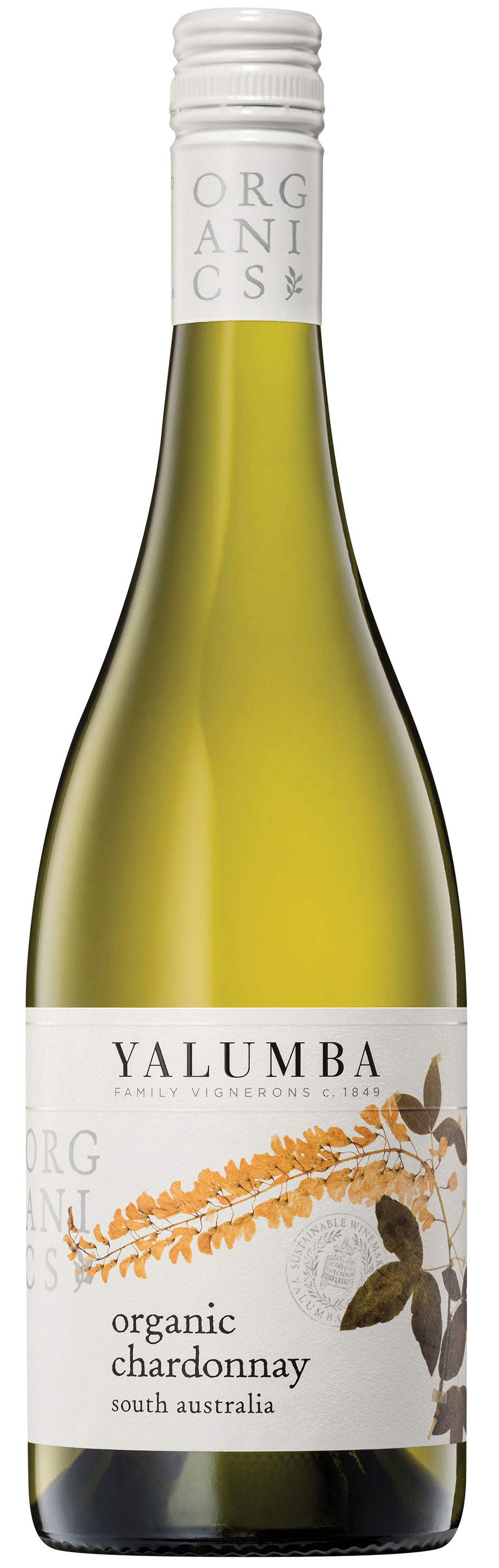 https://vinocorpperu.com/images/vinos/yalumba/organic_chardonnay_2016.jpg