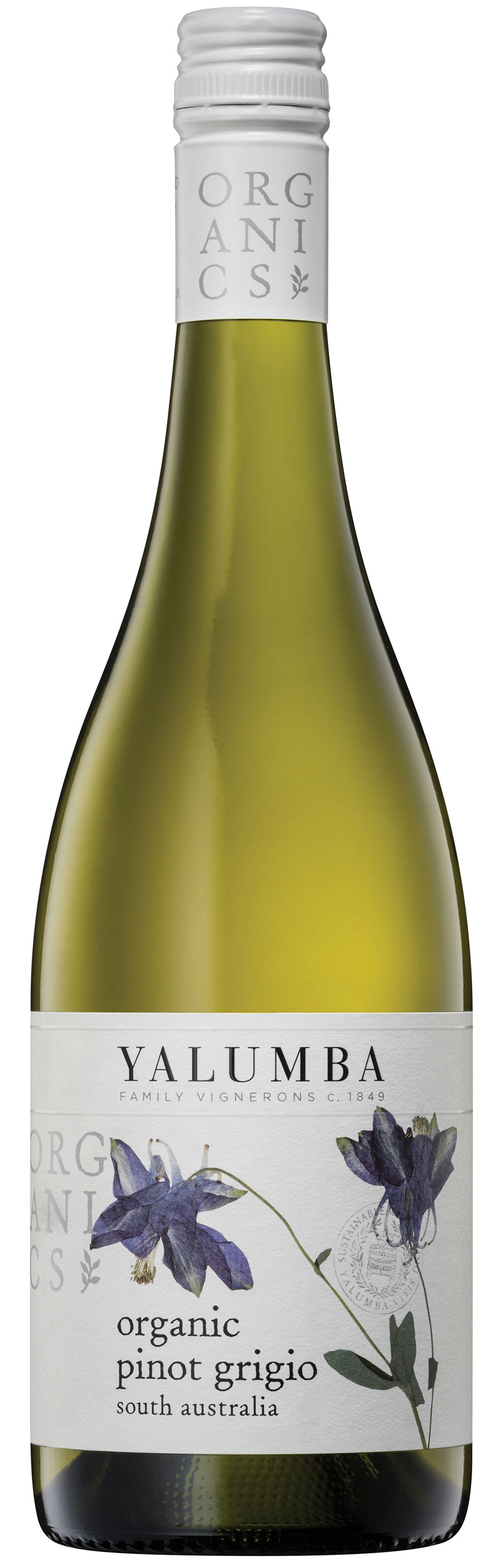 https://vinocorpperu.com/images/vinos/yalumba/organic_pinot_grigio_2018.jpg