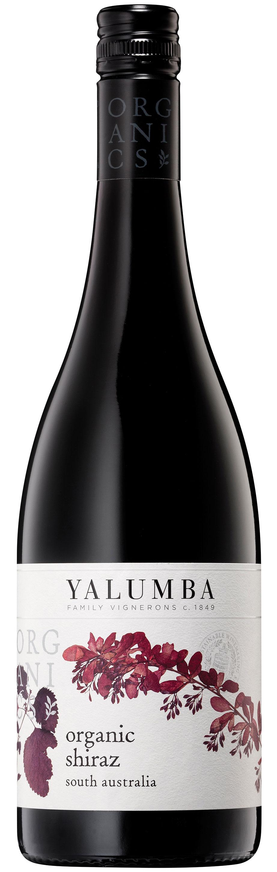 https://vinocorpperu.com/images/vinos/yalumba/organic_shiraz_2017.jpg