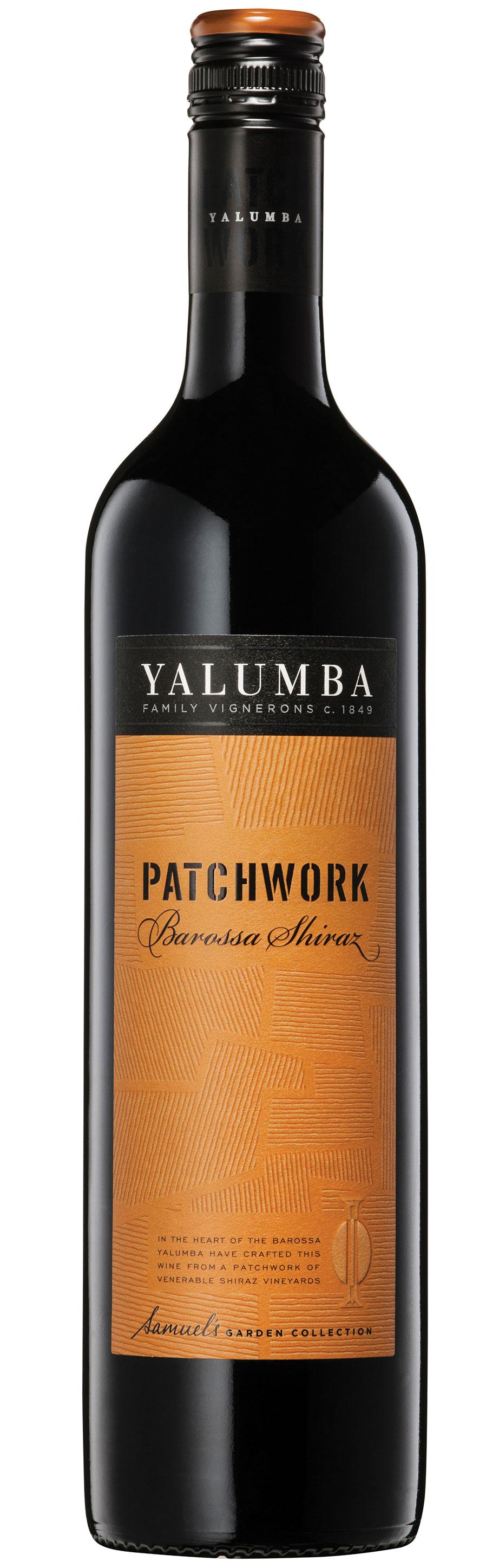 https://vinocorpperu.com/images/vinos/yalumba/patchwork_shiraz_2016.jpg
