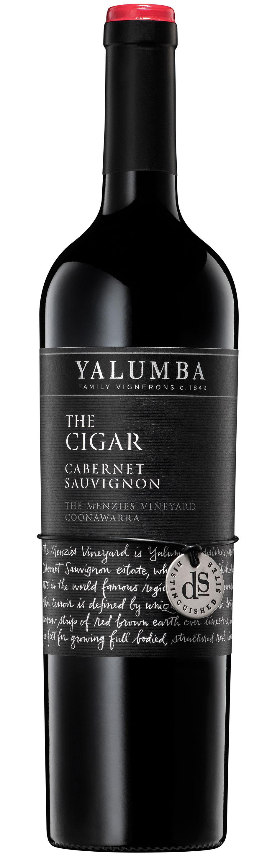 https://vinocorpperu.com/images/vinos/yalumba/the_cigar_cabernet_sauvginon_2016.jpg