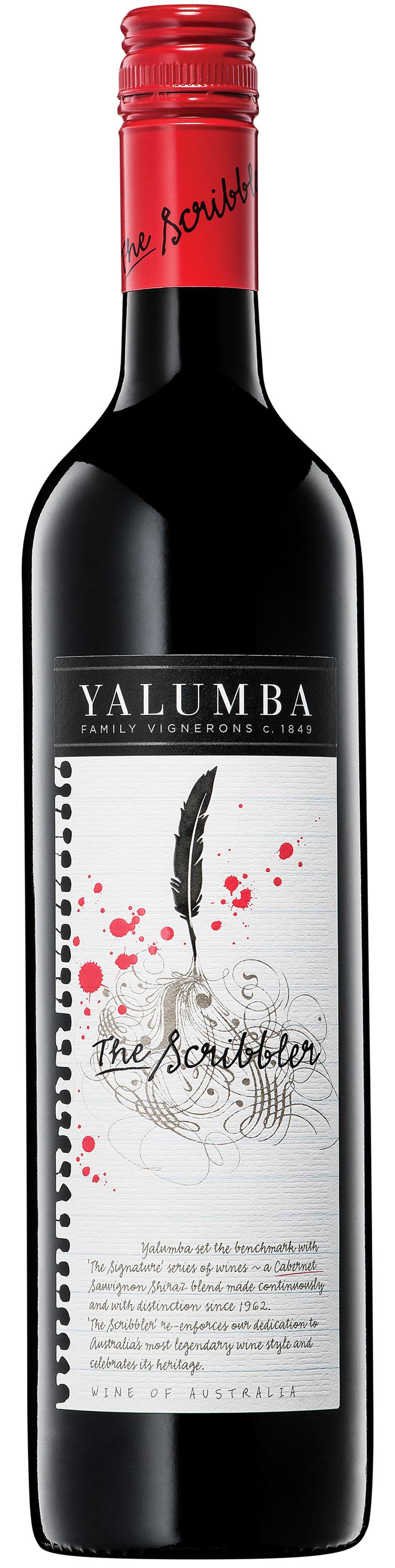 https://vinocorpperu.com/images/vinos/yalumba/the_scribbler_2015.jpg