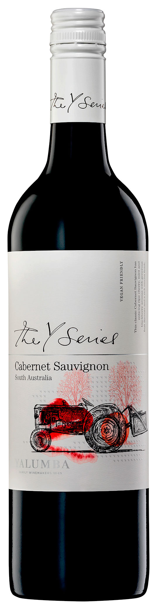 https://vinocorpperu.com/images/vinos/yalumba/y_series_cabernet_sauvignon_2018.jpg