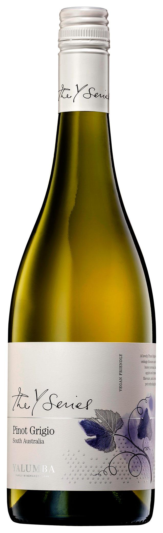 https://vinocorpperu.com/images/vinos/yalumba/y_series_pinot_grigio_2019.jpg