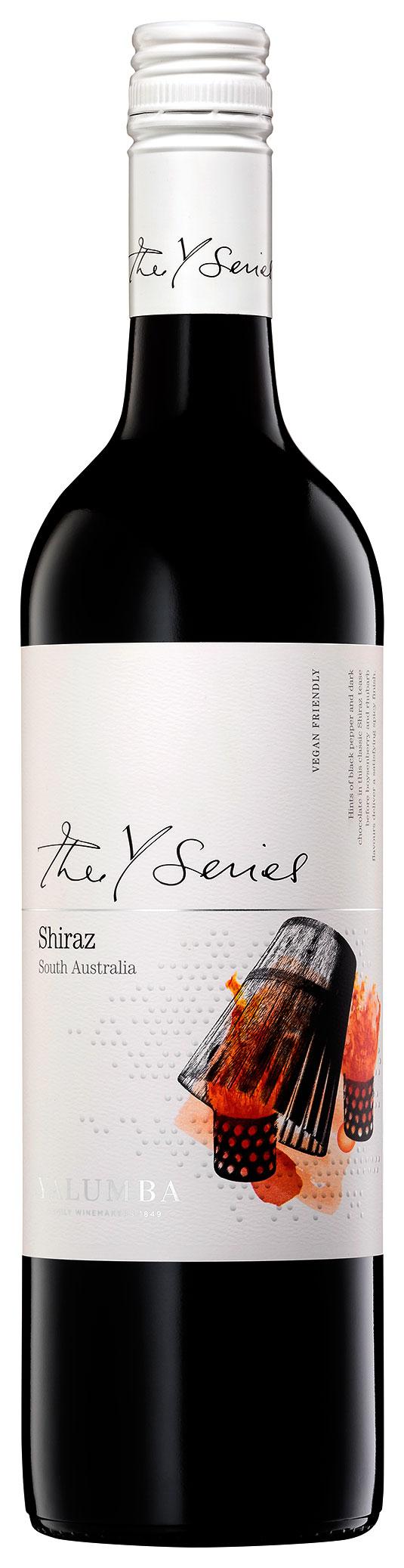 https://vinocorpperu.com/images/vinos/yalumba/y_series_shiraz_2018.jpg